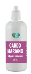 CARDO MARIANO GOTAS*