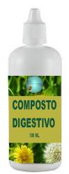 COMPOSTO DIGESTIVO GOTAS*
