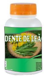 DENTE DE LEÃO CAPSULAS*