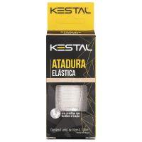 ATADURA ELASTICA NATURAL 10X130CM