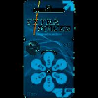 BATERIA EXTRA POWER 675