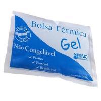 BOLSA TÉRMICA 250G NÃO CONGELÁVEL