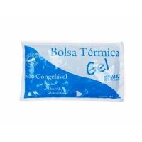 BOLSA TÉRMICA 500G NÃO CONGELÁVEL