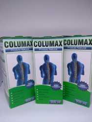 COLUMAX 500ML