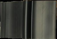 ELETRODO DE SILICONE 3 X 5 CM 4 UNIDADES