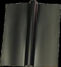 ELETRODO DE SILICONE 6 X 5 CM 4UNIDADES