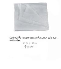 LENCOL DESC.S/ELASTICO PCT C/5