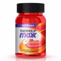 MAXX THERMOLIP 60 CAPS