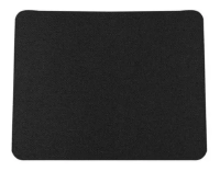 MOUSE PAD GAMER 18X21