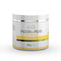 ESFOLIANTE PASSION FOR FRUITS MARACUJA