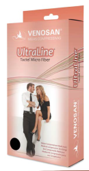 ULTRALINE 4000 AGH 7/8 M 20-30 PÉ ABERTO BEGE