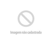 MASCARA DDN PROTECT ADULTO Branco